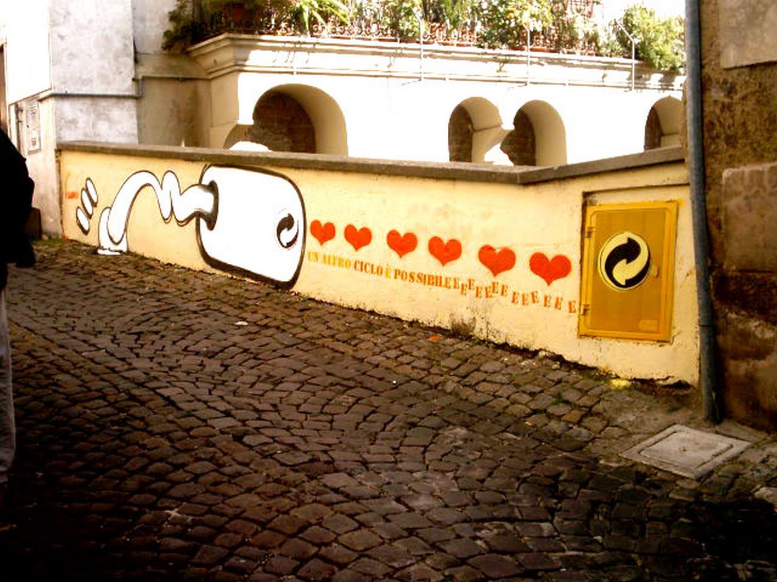Stradarolo. Festival delle arti di strada