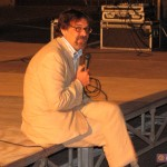 "INWARD partecipa al talk ""Estate alla Sapienza"""