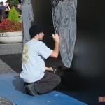W3 -  XIX anno dalla caduta del Muro di Berlino
