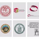 Inopinatum, centro studi sulla creatività urbana: la rete delle Università Italiane sensibili al tema della creatività urbana