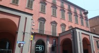 PAN_Palazzo_Arti_Napoli_01