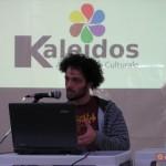 Caktus presenta l'ACU Kaleidos