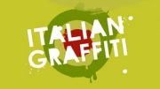 ItalianGraffiti