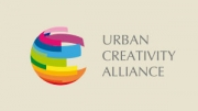 Urban Creativity Alliance