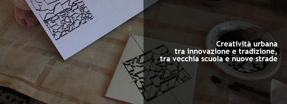 Slide 4 – Sviluppo
