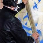 Ad Majolica – Museo Diffuso delle Maioliche della Street Art