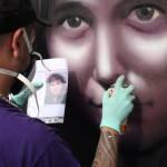 Atreju 2011 - Gioventù Contro le Mafie, Opium a lavoro