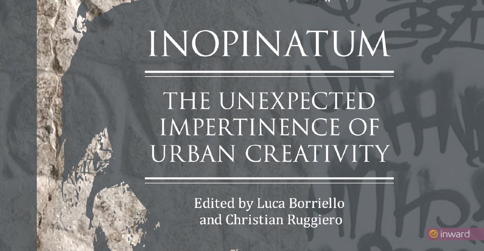 Inopinatum, centro studi sulla creatività urbana