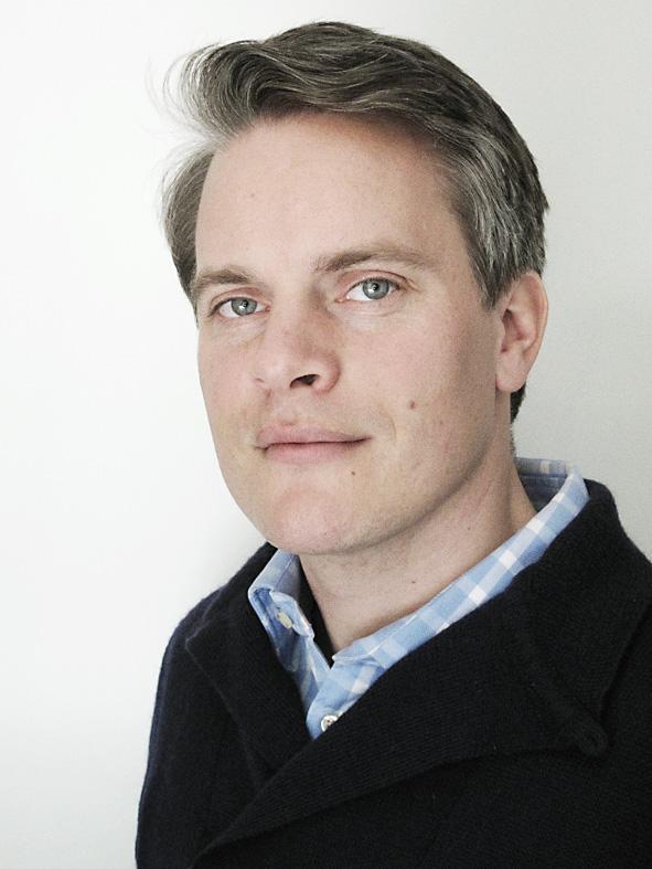 Tobias-Barenthin-Lindblad