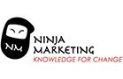 ninjamarketing