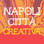 napoli-creativa
