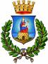 castellammare_di_Stabia