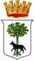 Lecce-Stemma