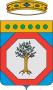 Regione_Puglia-Stemma_