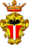 Savona-Stemma
