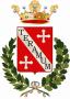 Teramo-Stemma