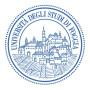 Università_degli_Studi_di_Foggia_logo