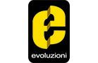 acu-evoluzioni