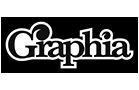 acu-graphia