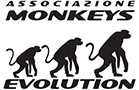 acu-monkeys-evolution