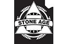 acu-stone-age