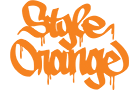 acu-style-orange