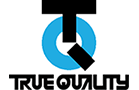 acu-true-quality