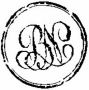 bibliotecanazionalenapoli (Copia)