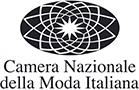 camera-nazioanle-della-moda-italiana
