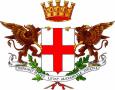 comune-di-Alessandria