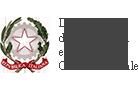 dipartimento-gioventu-servizio-civile-nazionale