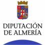diputacion_almeria