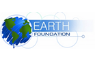 earth-foundation