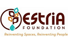 estria-foundation