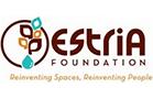 estria-foundation