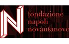 fondazione-napoli-novantanove