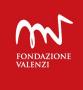 fondazione-valenzi (Copia)