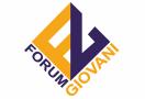 forum_nazionale_giovani