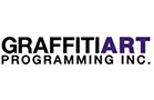 graffiti-art-programming