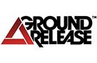 ground-release