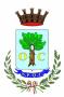 logo_civitavecchia