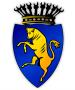 logo_comune_torino