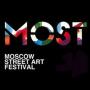 moscowfestival (Copia)