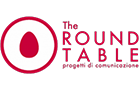 the-round-table