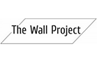 the-wall-project