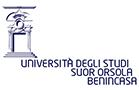 universita-suor-orsola-benincasa