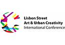 urban-creativity-lisbon