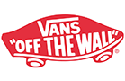 vans-off-the-wall