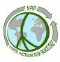 yap_logofinal