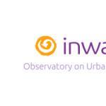 INWARD è partner tecnico dell'ANCI - Associazione Nazionale Comuni Italiani sui temi del graffiti writing, della street art e della creatività urbana dal 2009.